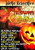 THE HALLOWEEN COLLECTION FROM THE INDIE ECLECTIVE