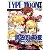 TYPE-MOON ()  2008 06 []