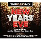 The Party Mix - New Years Eve