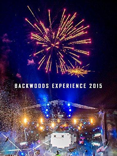 Backwoods Experience (2015)