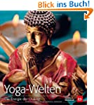 Yoga-Welten: Die Energie der Chakren