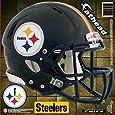 NFL Pittsburgh Steelers Fathead Helmet Decal