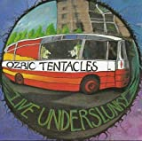 Live Underslunky by Ozric Tentacles