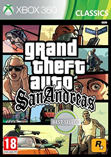 grand-theft-auto-san-andreas-classics