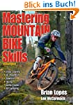 Mastering Mountain Bike Skills