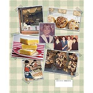 Donna Bell's Bake Shop: R Livre en Ligne - Telecharger Ebook
