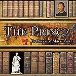 The Prince | Niccolò Machiavelli