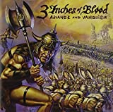 3 Inches Of Blood Advance And Vanquish