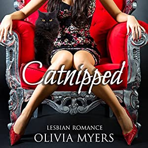 Catnipped Audiobook