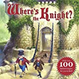 img - for Where's the Knight? book / textbook / text book