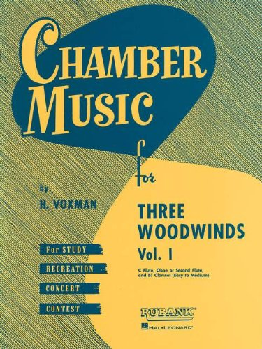 concert description woodwind chamber ensembles collaborative Standard chamber ensemble made up of either two violins, two violas, and cello or two violins, viola, and two cellos woodwind quintet standard chamber ensemble consisting of one each of the following: flute, oboe, clarinet, bassoon, and horn (not a woodwind instrument).