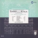 Maria Callas Remastered - Bellini: La Sonnambula (1957)