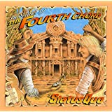 In Search Of The Fourth Chord [Vinyl LP]