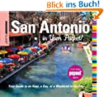 Insiders' Guide: San Antonio in Your...