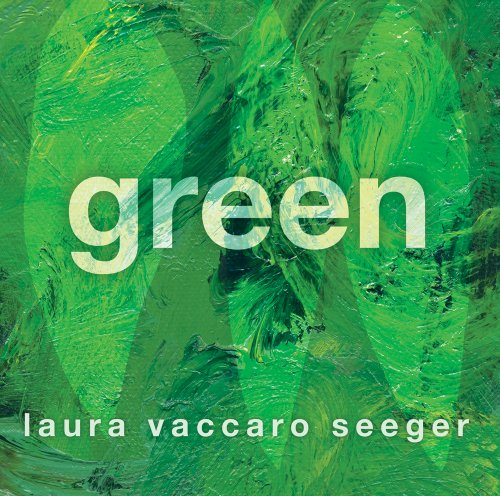 Green, Laura Vaccaro Seeger