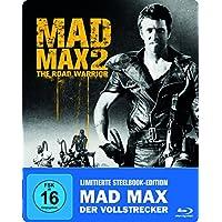 Mad Max 2 - Der