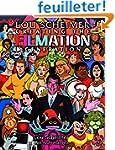 Lou Scheimer: Creating the Filmation...