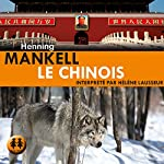 Le Chinois | Henning Mankell