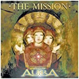 Aura The Mission