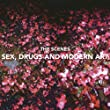 Image of Sex,Drugs and Modern Art