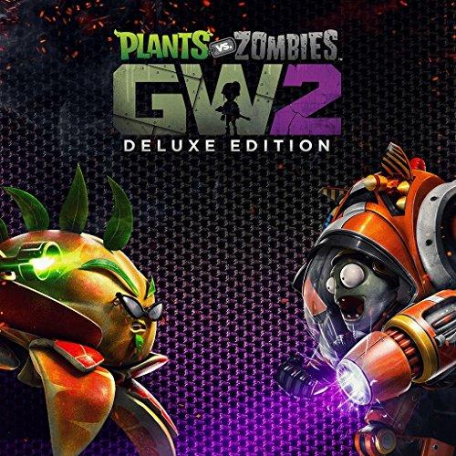 Plants-vs-Zombies-Garden-Warfare-2-Deluxe-Edition-PS4-Digital-Code