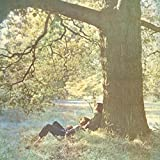 Plastic Ono Band (Limited 1-LP) [Vinyl LP]