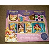 DISNEY SEASON OF ENCHANTMENT DELUXE GIFT BOOK SETby READER'S DIGEST...
