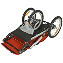 Joovy Zoom ATS Folded