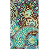 gt cool paisley