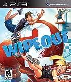 Wipeout 2(輸入版)