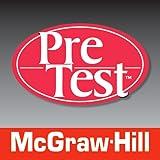 PreTest Obstetrics & Gynecology