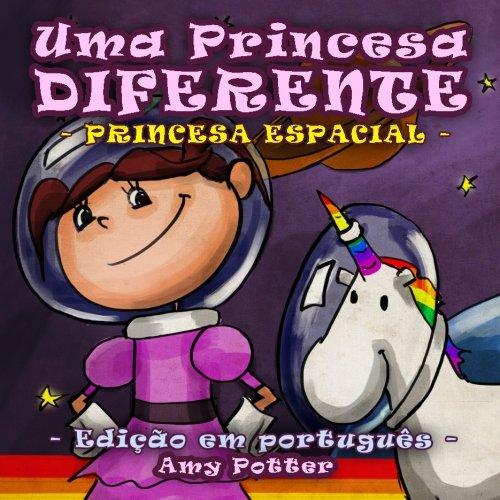 de livros em pdf a princesa