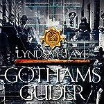 Gothams guder | Lyndsay Faye