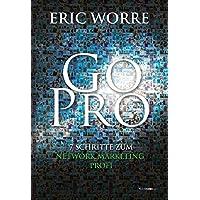 Eric Worre (Autor) (45)Neu kaufen:   EUR 12,95 51 Angebote ab EUR 7,90