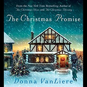 The Christmas Promise | [Donna VanLiere]