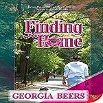 Finding Home | Georgia Beers