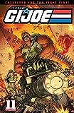 Classic G.I. Joe Volume 11