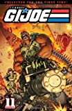 Larry Hama Classic G.I. Joe Volume 11