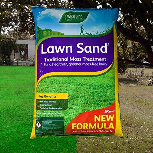 westland-lawn-sand-moss-killer-lawn-grass-tonic-fertiliser-treats-200-sqm-x-1