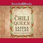 Chili Queen | Sandra Dallas