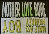 Patch - Mother Love Bone