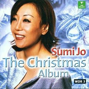 Préparons Noël : récitals de Noël et cadeaux inavouables 615dw47FvPL._SL500_AA300_