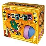 Asmodee - PE01B - jeu d'ambiance - P�...