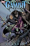 X-Men: Gambit Classic, Vol. 1