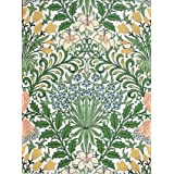 Garden, by William Morris (Print On Demand)
