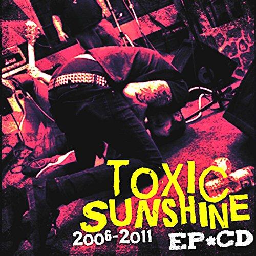 EP/CD