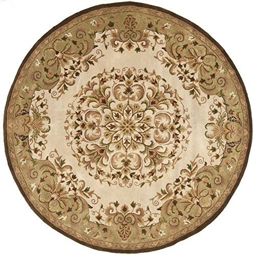 Where can i find safavieh heritage collection hg640a for Where can i buy area rugs