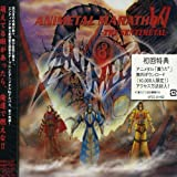 Animetal Marathon 6: Sentimental by Animetal (2014-08-02)