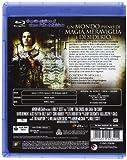Image de Legend [Blu-ray] [Import italien]