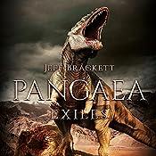 Pangaea: Exiles   [Jeff Brackett]